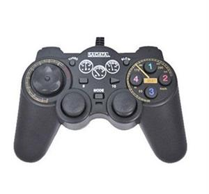 Sadata SA-2008 Wired Gamepad